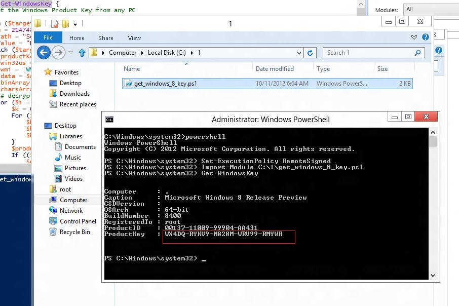 get-windows-8-key-powershell